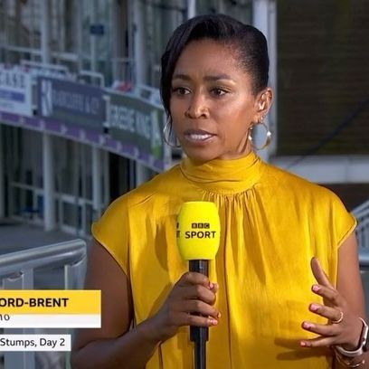 Ebony-Rainford-Brent-facts