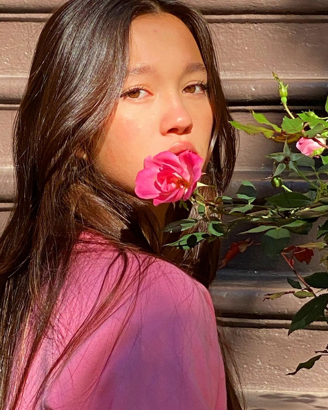 Lily-Chee-bio