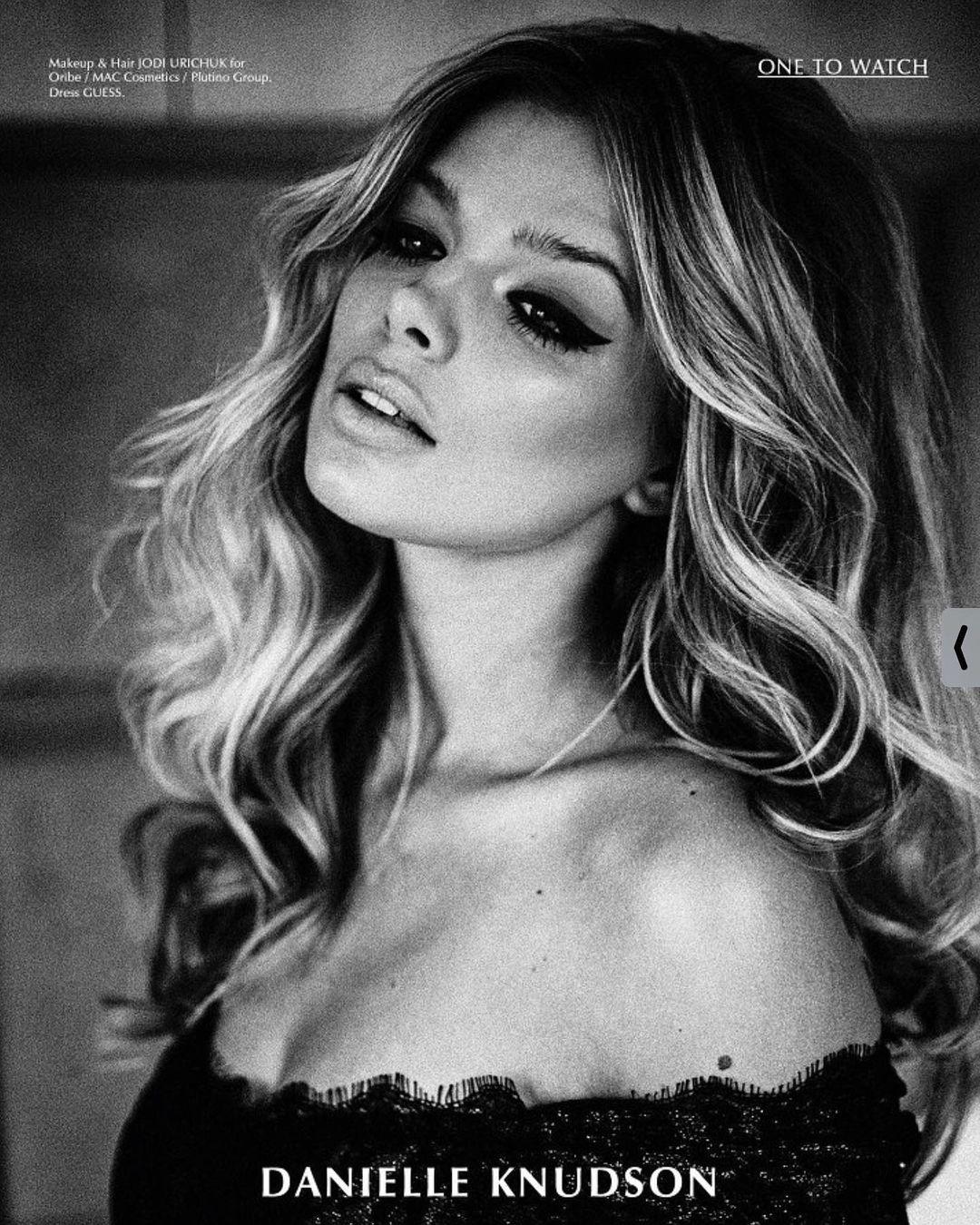 Danielle-Knudson-bio