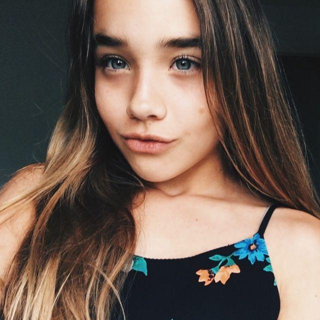 Natalie-Biden-bio