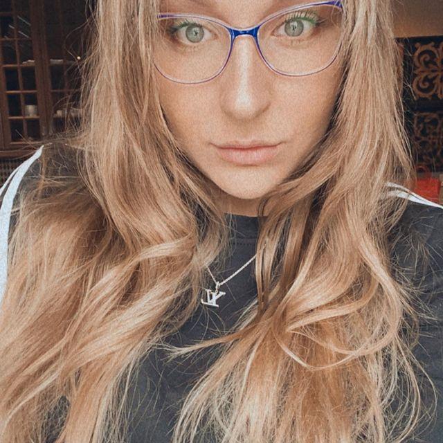 Jessica-Blevins-bio