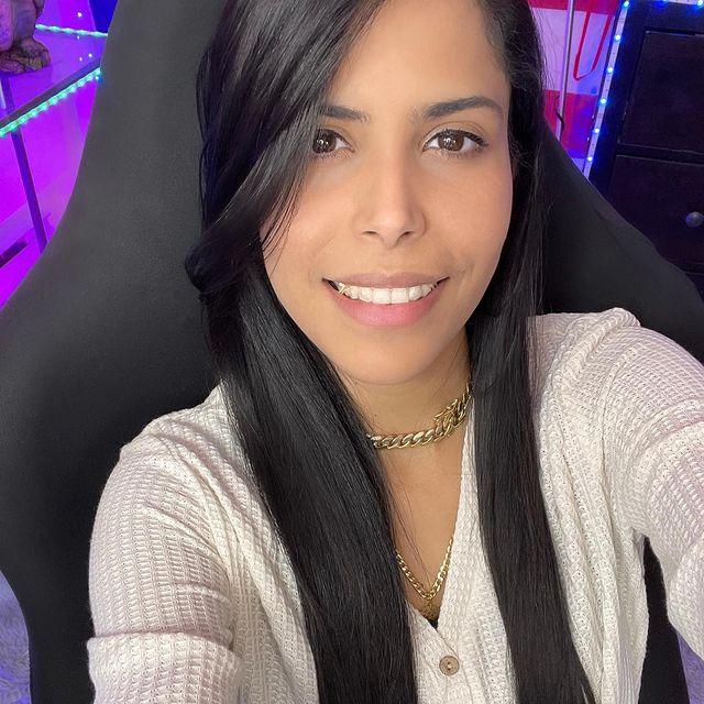 Chica-bio