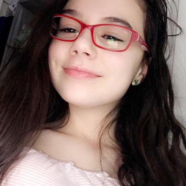 Julia-Antonelli-age
