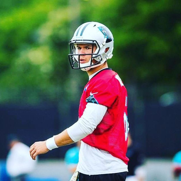 Taylor-Heinicke-net-worth