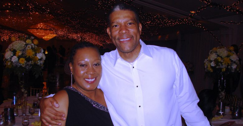 Alvin-Whitney-with-his-wife-image