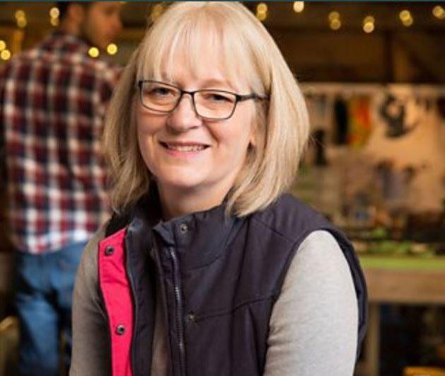 Julie-Tatchell-bio