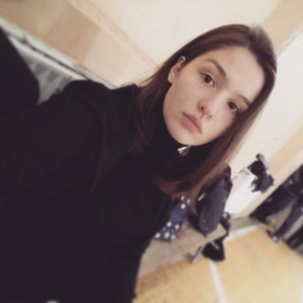 Mariam-Kurasbediani-bio