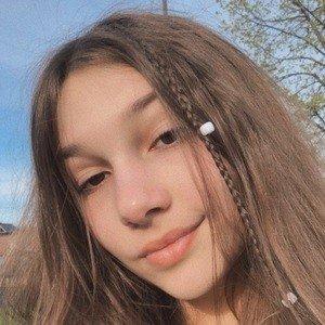 Sara-Dobrik