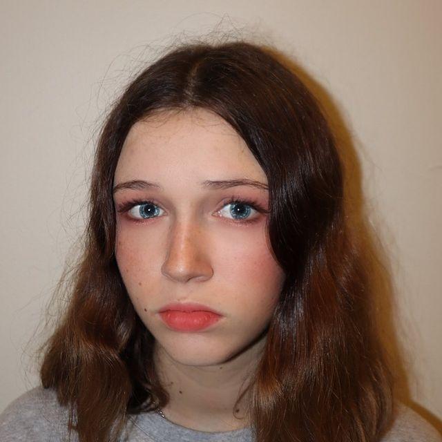 Claire-Drake-age