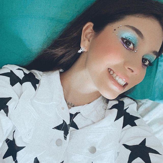 Alexa-Rivera-Villegas-bio
