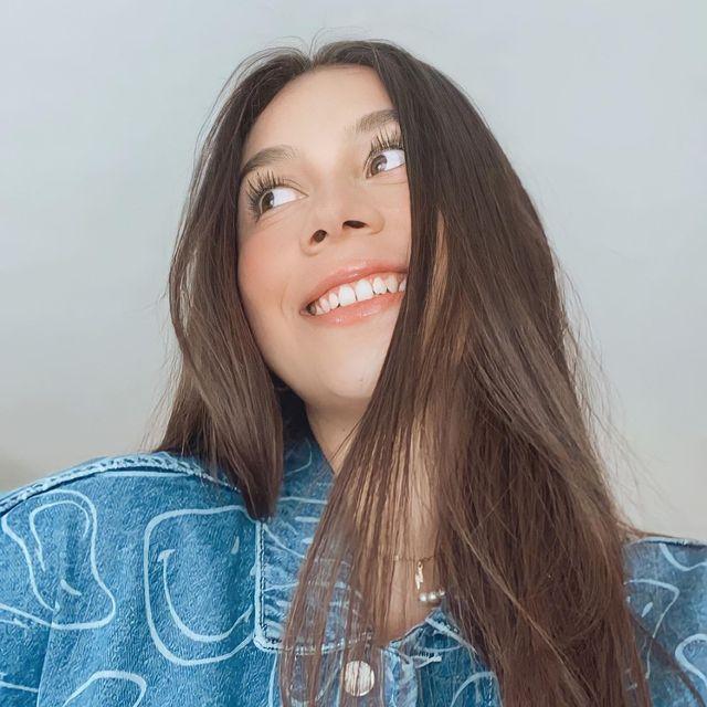 Alexa-Rivera-Villegas-boyfriend