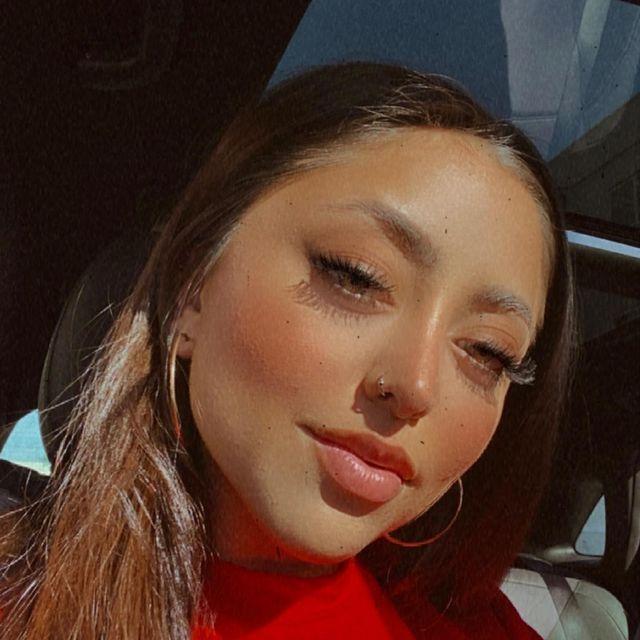 Jazmine-Lucero-bio