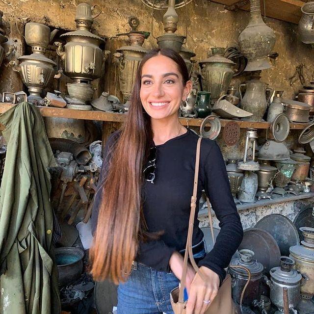 Leyla-Aliyeva-bio