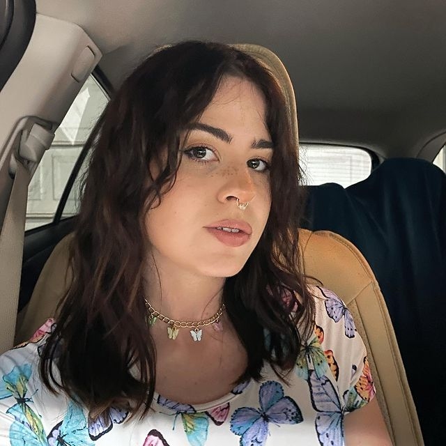 Anisa-Aomha-bio