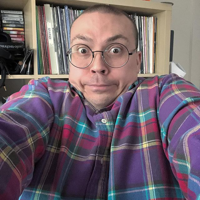 Anthony-Fantano-facts