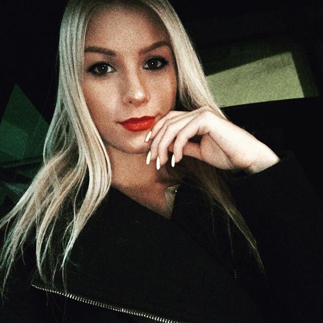 Ekaterina-Novikova-age
