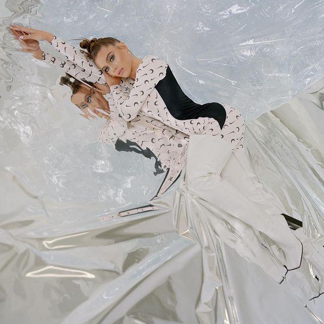 Lana-Rhoades-image