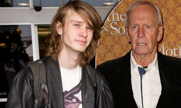 Chance-Hogan-with-his-father
