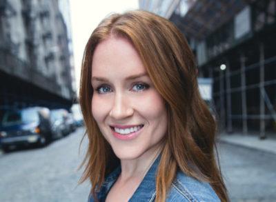 Jocelyn-Howard-image
