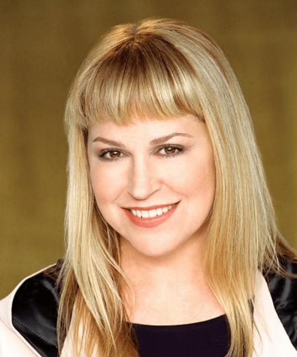 Melissa-Wormer-bio