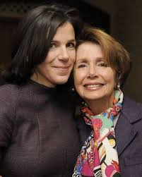 Jacqueline-Pelosi-with-her-mother-Nancy