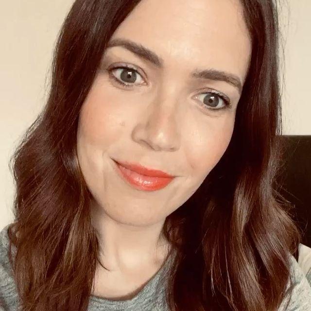 Mandy-Moore-bio