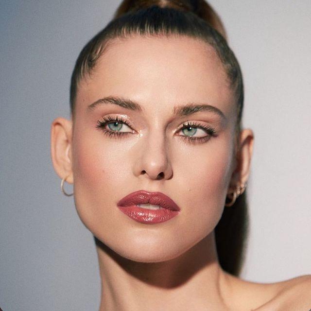 Lana-Zakocela-age