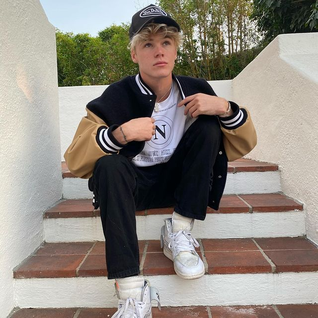 Nick-Austin-bio