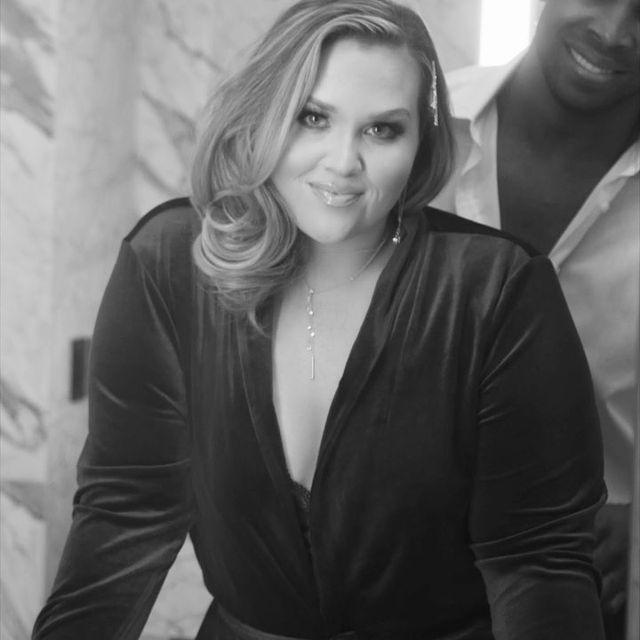 Sarah-Rae-Vargas-facts