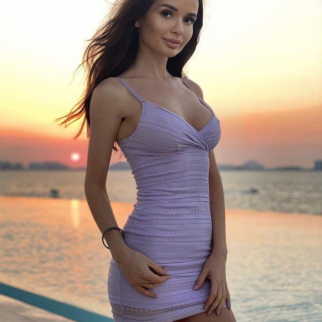 Ekaterina-Zueva-facts