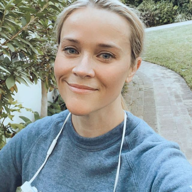 Reese-Witherspoon-facts