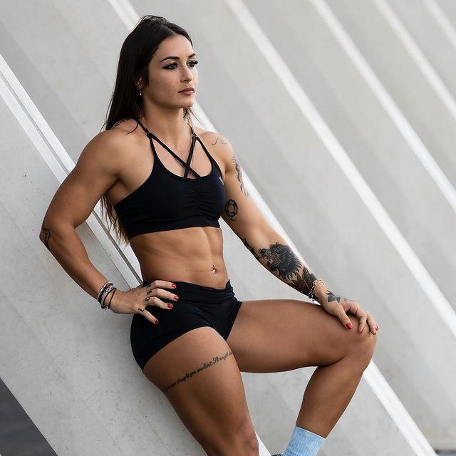 Celia-Gabbiani-net-worth