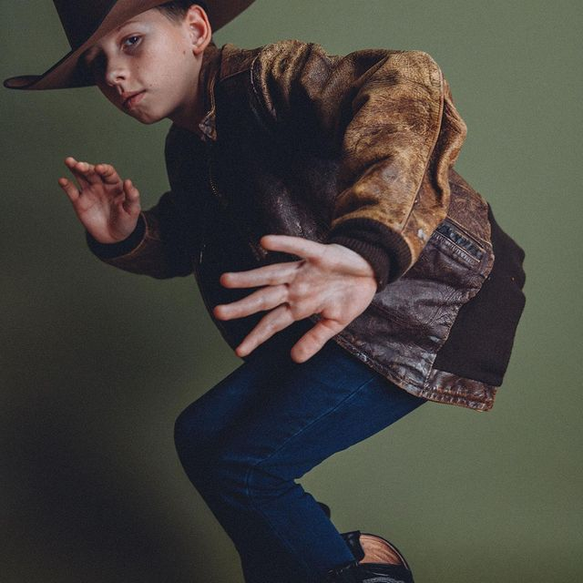 Mason-Ramsey-bio