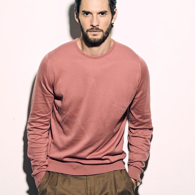 Ben-Barnes-facts