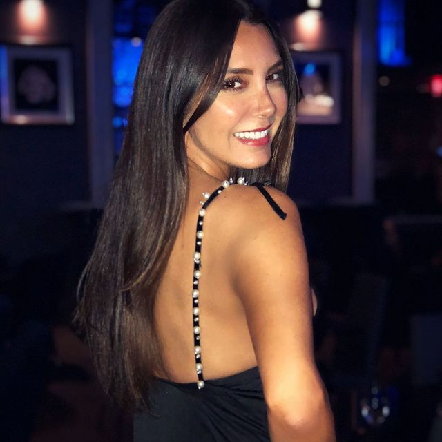 Elizabeth-Elisha-Gutierrez-image