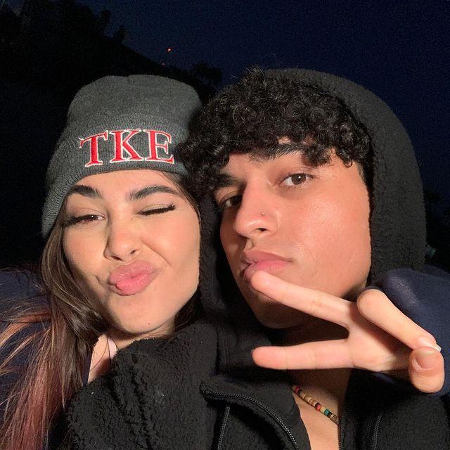 Bella-Retamosa-with-her-boyfriend