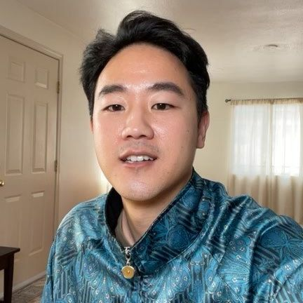 Joe-Seo-facts