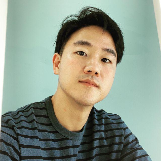 Joe-Seo-age