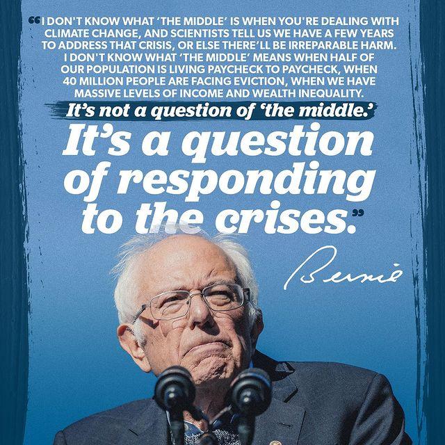 Bernie-Sanders-bio