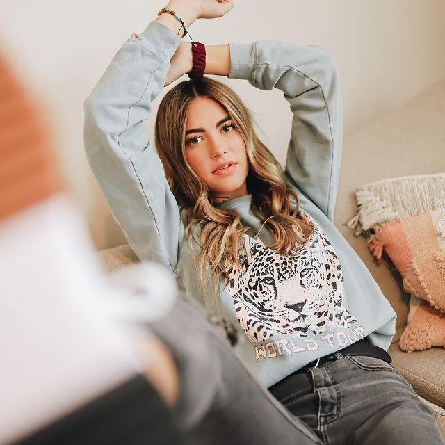 Alyssa-Mikesell-age