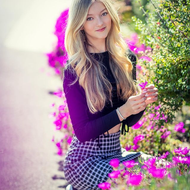 Emily-Dobson-age