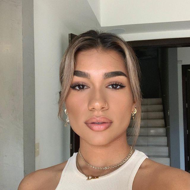 Aisha-Mian-bio