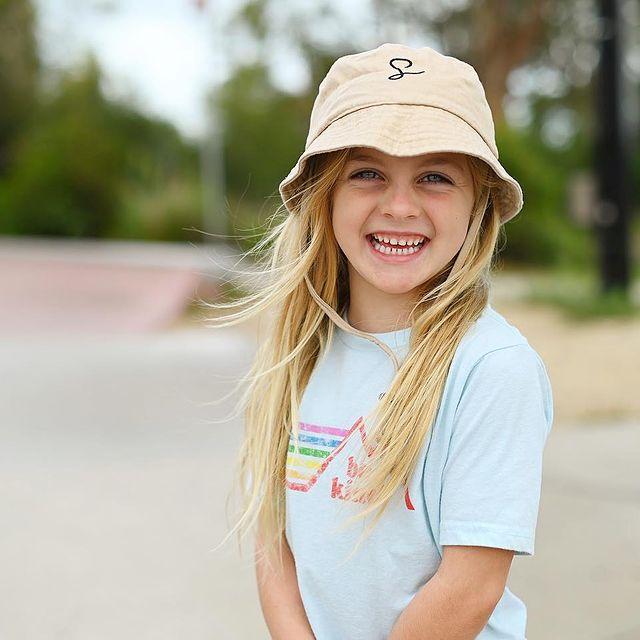 Skater-Paige-Tobin-bio