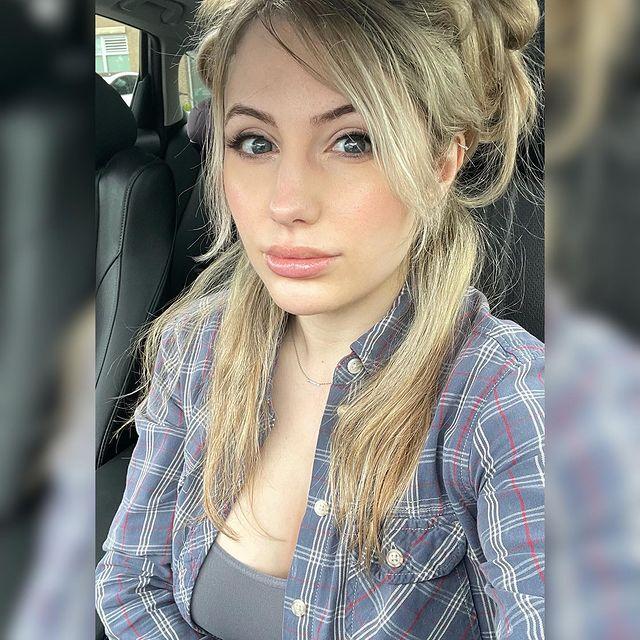 Liz-Katz-bio