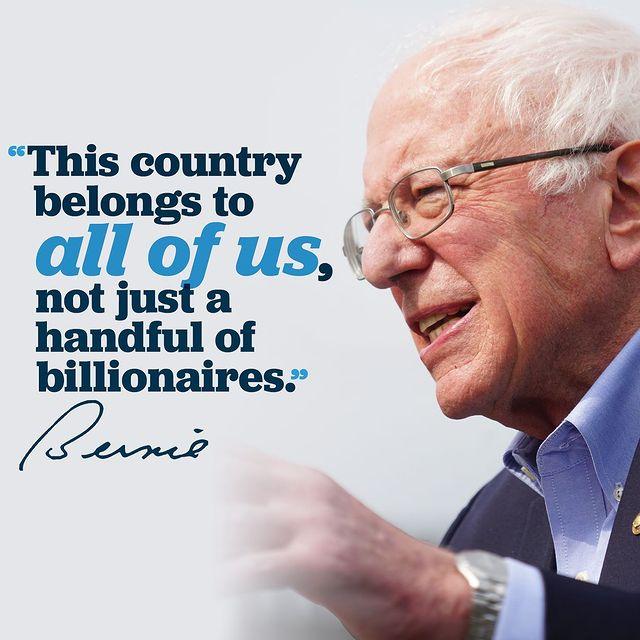 Bernie-Sanders-age