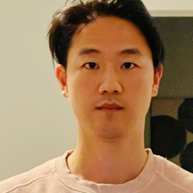 Joe-Seo-Bio