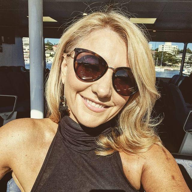 Karen-Ledbury-bio