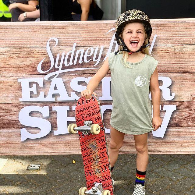 Skater-Paige-Tobin-age