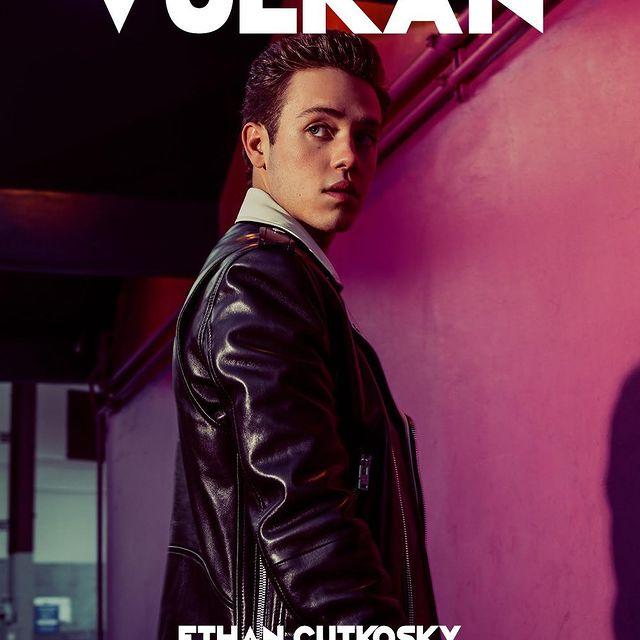 Ethan-Cutkosky-bio