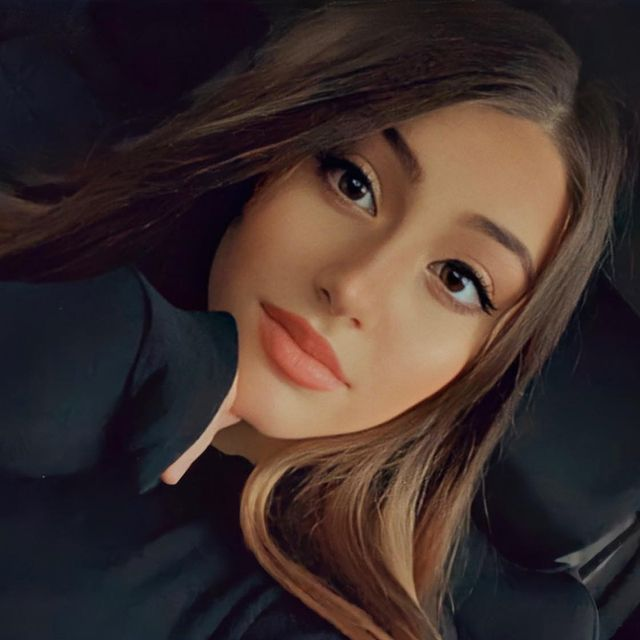 Paige-Niemann-bio